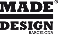 Made Design Barcelona logo